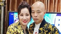 Khởi tố thêm 2 bị can liên quan đến vụ Đường Nhuệ chiếm đoạt tiền hỏa táng tại Thái Bình