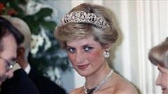 Lính cứu hỏa Pháp trong vụ tai nạn xe của Công nương Diana: 'Tôi đinh ninh bà ấy có thể sống sót'