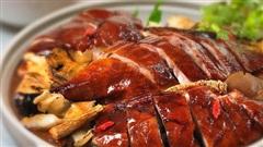 Nghỉ lễ Quốc Khánh, học ngay cách làm 5 món vịt vừa ngon lại vừa bổ đãi cả nhà