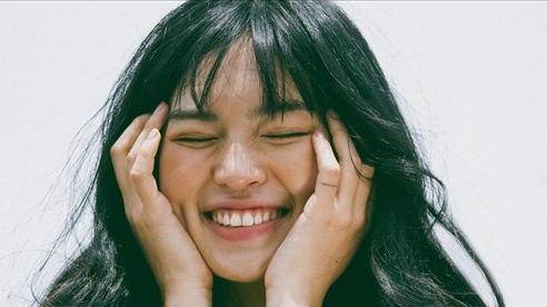 Nhật ký niềng răng của Khánh Vân 'Mắt Biếc' hai tuần đầu đầy 'sóng gió' và những chuyện dở khóc dở cười!