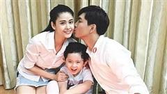 Tim công khai đăng ảnh hôn Trương Quỳnh Anh, gây xôn xao khi khẳng định: 'Dù thế nào chúng ta mãi là người thân'