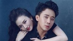 Hari Won lần đầu kể chuyện yêu Trấn Thành sau khi 'toang' với Tiến Đạt: 'Đúng lúc tôi chia tay, anh biết tin liền nhào vô luôn!'