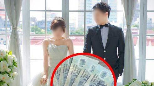 Bị nhà chồng vay tiền không trả còn nhục mạ 'cau điếc không biết đẻ', nàng dâu làm ra hành động cực gắt nhưng điều quyết tâm cuối cùng mới quan trọng