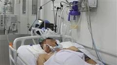 Hàng loạt người ngộ độc nguy kịch, pate Minh Chay chỉ bị phạt 17,5 triệu