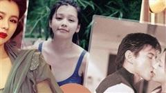 Đời ngang trái của 'Nữ thần phim nóng' hàng đầu Cbiz: Bị Ngô Kỳ Long chia tay bẽ bàng vì quá khứ không trong sạch, tuổi 45 gồng lưng trả nợ vì chồng phá sản