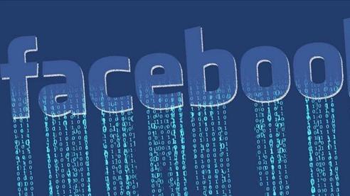 Facebook thúc đẩy kế hoạch 'chuyển mạng giữ nguyên dữ liệu'