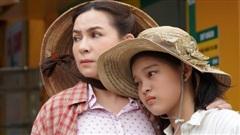 Phi Nhung xúc động trước diễn xuất của con gái nuôi Tuyết Nhung