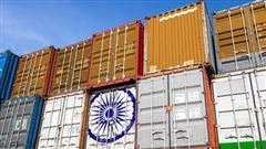 So sánh dữ liệu xuất khẩu Việt Nam - Ấn Độ, ai đang dẫn trước trong cuộc đua trở thành 'cứ điểm sản xuất mới'?