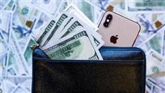 Làm thế nào bán iPhone cũ giá thật tốt để 'tậu' iPhone 12 sắp ra mắt?