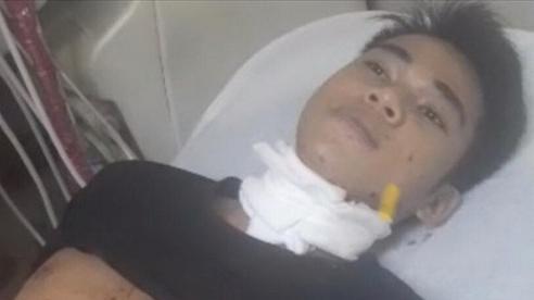 Vụ 9X đâm chết người yêu 21 tuổi trong nhà nghỉ rồi tự sát: Tiếng kêu cứu của cô gái xấu số