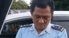 Vì sao Phó Chi cục trưởng Chi cục Hải quan gây tai nạn khiến nạn nhân thương tật 27% chỉ bị xử lý hành chính?