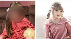 Đăng ảnh con gái 8 tuổi lên Facebook, người mẹ sốc nặng khi phát hiện búp bê tình dục trẻ em được rao bán giống hệt con mình