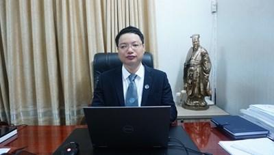 Chủ sản xuất Pate Minh Chay có thể bị xử phạt cao nhất tới 20 năm tù…?