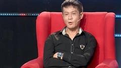 Đạo diễn Lê Hoàng: 'Nhiều nữ diễn viên trong showbiz gặp bi kịch đau đớn'