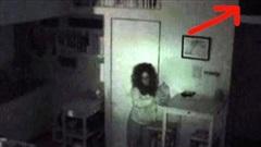 Đồ đạc liên tục biến mất, chủ nhà lắp camera mới biết nhà có người 'ăn nhờ ở đậu', rùng mình nhất là việc làm của ả ở bồn rửa