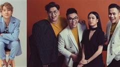 Thuyết âm mưu: Jack sẽ kết hợp với team producer đứng sau album đỉnh cao của Hoàng Thuỳ Linh cho màn comeback tháng 9?