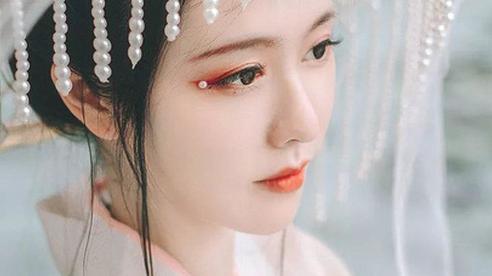 Các cung nữ Trung Hoa cổ đại thường dùng thủ cung sa để chứng minh còn trinh tiết, rốt cuộc nó thật sự có tác dụng thần kỳ vậy sao?
