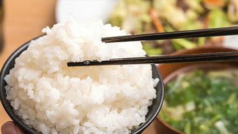 Gia đình 4 người cùng mắc ung thư vì một chất độc hạng nhất dễ 'xâm nhập' vào mâm cơm: Thường có mặt trong 6 món ăn, vật dụng nhưng bạn không hề biết