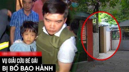 ĐỪNG LỠ ngày 7/9: Thông tin sốc về hành vi của kẻ bạo hành dã man con gái 6 tuổi ở Bắc Ninh; Hotgirl cầm đầu đường dây lô đề khủng
