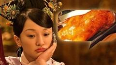 Đến Tử Cấm Thành, đừng quên ăn vịt quay ở hầm băng đến người Bắc Kinh còn không biết!