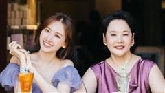 Hari Won kể chuyện mẹ ruột và chồng: 'Mẹ tôi nói luôn, anh Thành là đồ giả tạo', cách Trấn Thành đáp lại đầy thuyết phục