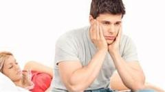 Điều đàn ông không thích ở phụ nữ khi 'yêu': Nguyên do cuối cùng tưởng không liên quan nhưng chị em tuyệt đối không được phạm