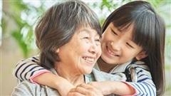 Những hành động nhỏ giúp người Nhật sống thọ nhất thế giới