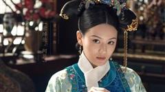 Phi tần Trung Hoa ngày xưa rất ít người có thể mang thai, nguyên nhân không hẳn vì âm mưu cung đấu như mọi người từng nghĩ