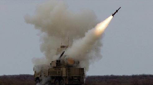 'Mài nanh vuốt' trên chiến trường: Nga sẽ thử nghiệm vũ khí nào ở Syria sau Army-2020?