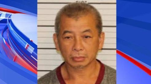 Mỹ bắt người đàn ông gốc Việt gọi hơn 1.000 cuộc gọi tới 911 mời mua chả giò
