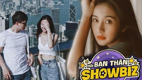 Bạn thân showbiz khui tin Jun Vũ hẹn hò nhiếp ảnh gia điển trai, hoá ra ảnh đẹp của nàng 2 năm nay đều do chàng 'thầu'