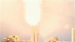Tên lửa S-400 Nga không phải 'thần thánh': Kẻ nào không biết dùng sẽ lãnh đủ hậu quả?