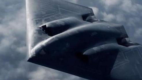 'Bóng ma' B-2 Mỹ luyện công, sẵn sàng phá hủy mục tiêu ở châu Á: Trung Quốc trong tầm ngắm