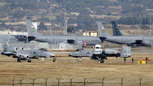 Mỹ trừng phạt Thổ Nhĩ Kỳ vì S-400, Nga sẽ được lợi nhiều nhất?