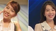 MC Diệp Chi chia sẻ hành trình 14 năm gắn bó với VTV đầy cảm xúc, nhan sắc ngày càng xinh đẹp