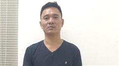 12 ngày truy bắt 'yêu râu xanh' chặn xe, kéo bé gái 12 tuổi vào vườn chuối xâm hại ở Hà Nội
