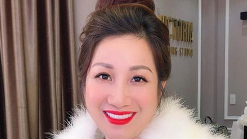 Vợ Đường Nhuệ làm đơn kháng cáo bản án đánh phụ xe khách