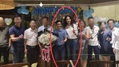 Đàm Thu Trang chính thức lộ vóc dáng sau 1 tháng sinh con khiến nhiều người bất ngờ