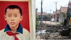 Vụ mất tích kỳ lạ của cậu bé 10 tuổi khiến ai cũng hoang mang, 18 năm sau mới phát hiện ra chân tướng là tội ác của người thân