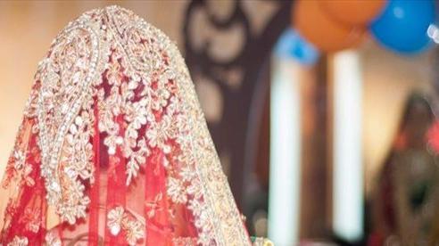 Tưởng rước được 'cô dâu hoàn hảo' về nhà, người đàn ông sốc nặng khi biết bí mật của vợ