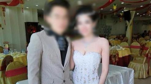 Sát ngày cưới, chú rể bất ngờ cho xem bức ảnh cùng lời nhắn 'tùy em quyết định', song câu trả lời của cô dâu lại khiến anh sững sờ