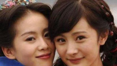 Tiết lộ ân oán năm xưa giữa Dương Mịch và Lưu Thi Thi: Kẻ 'ăn cháo đá bát', người ngây thơ tin tưởng bạn thân