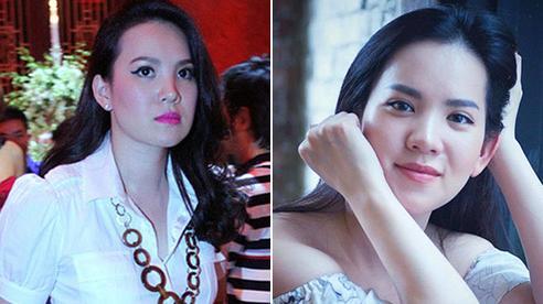 Cuộc sống kín tiếng và nhan sắc tuổi 36 của á hậu Hoa hậu Việt Nam 2002