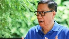 'Vua Mít' - thắng ở 20 nước, thua ở Việt Nam: Khi thuốc trừ sâu nhập khẩu nhiều hơn xăng