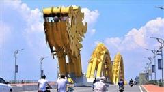 14 ngày không có ca Covid-19 mới trong cộng đồng, Đà Nẵng sẽ phục hồi hoạt động xã hội từ ngày 11/9
