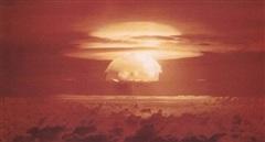 Ông Trump vô tình tiết lộ vũ khí hạt nhân 'chưa một ai từng biết'