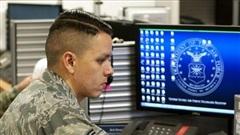Hệ thống không gian mạng: Vũ khí bí mật của Mỹ cho thời đại AI?