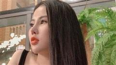 'Hot girl' đất Cảng 23 tuổi môi giới bán dâm: Nếu khách có nhu cầu sẽ trực tiếp bán dâm với giá 10 triệu đồng/đêm