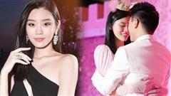 Nguồn tin mật Cbiz tiết lộ tài sản của Ming Xi sau khi lấy thiếu gia sòng bạc, con số khổng lồ khiến netizen ngã ngửa