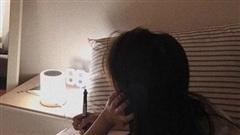 Người có gan yếu thường dễ gặp phải 4 tình trạng xấu khi ngủ